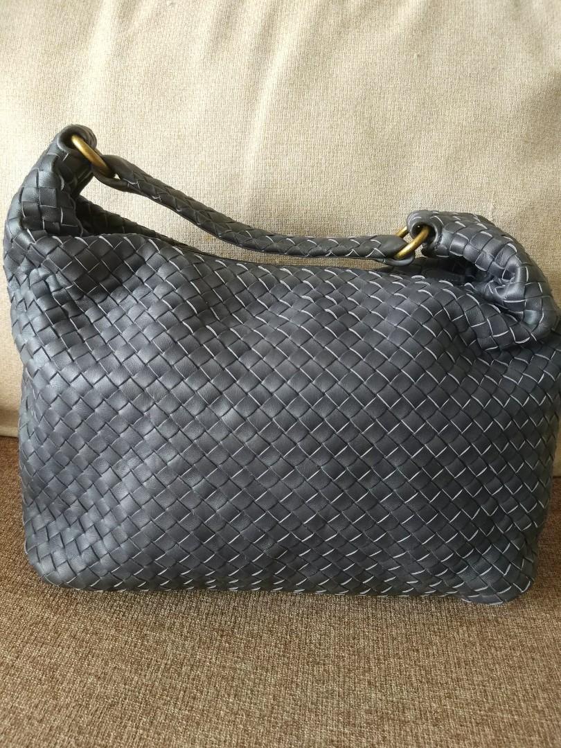 52b48afa41 Home · Women s Fashion · Bags   Wallets · Handbags. photo photo photo photo