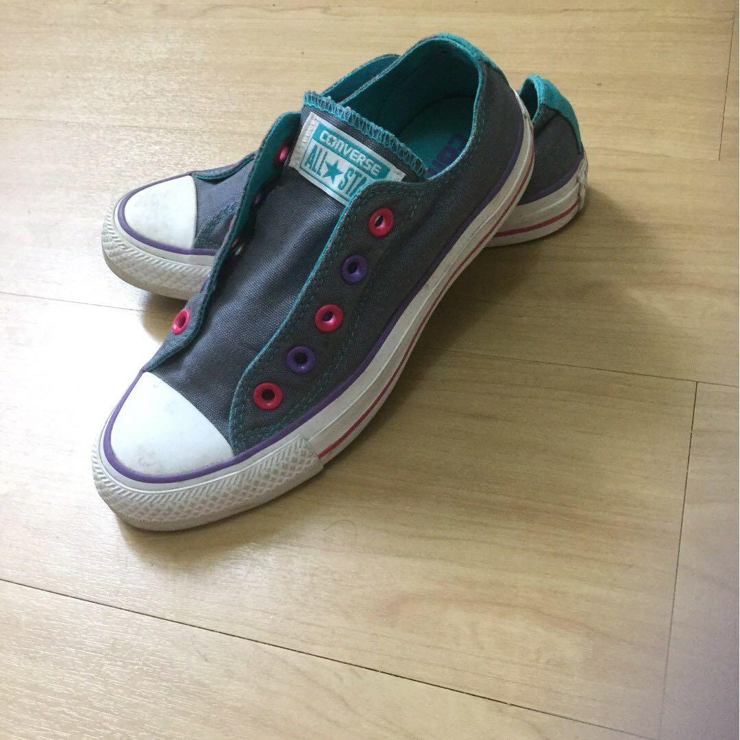 4cfff0ade858 Home · Women s Fashion · Shoes. photo photo photo photo photo
