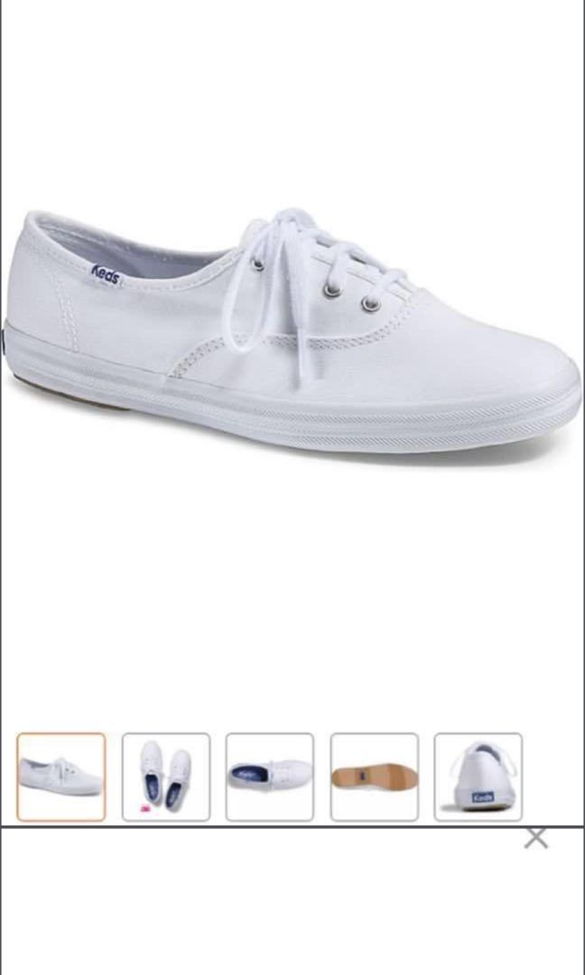 50b73ac897d Keds Champion Sneakers