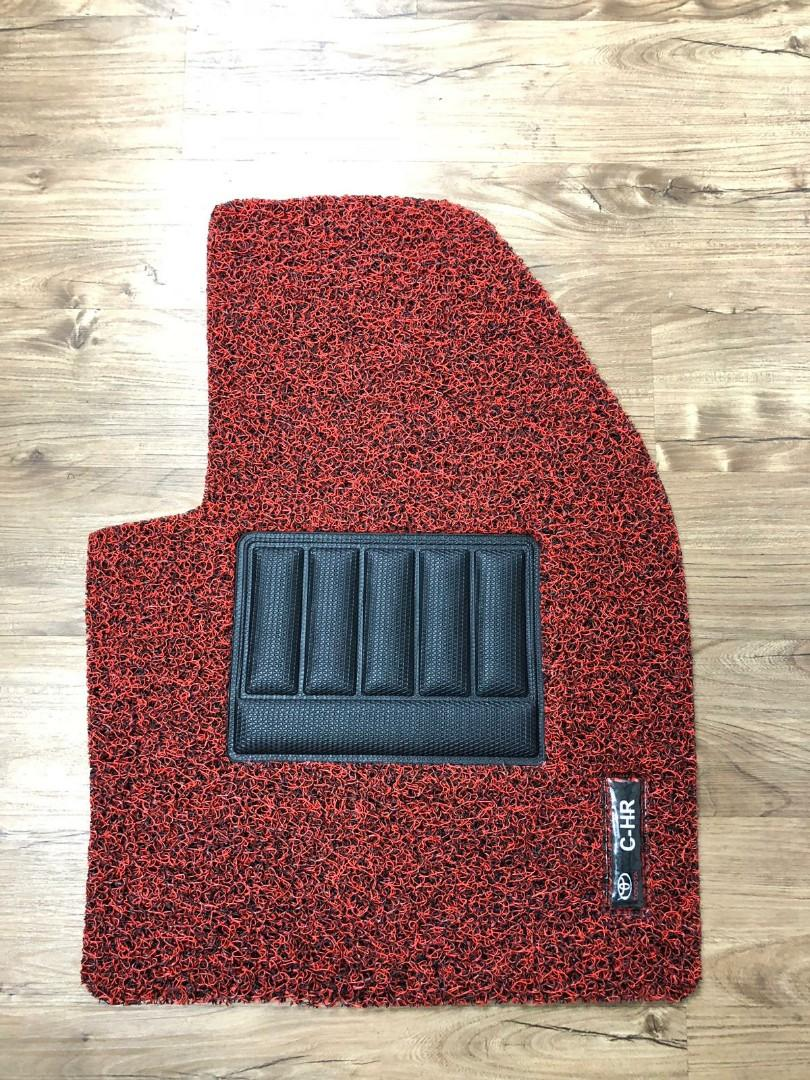 [240+ Reviews] Carmats for ALL Car Models