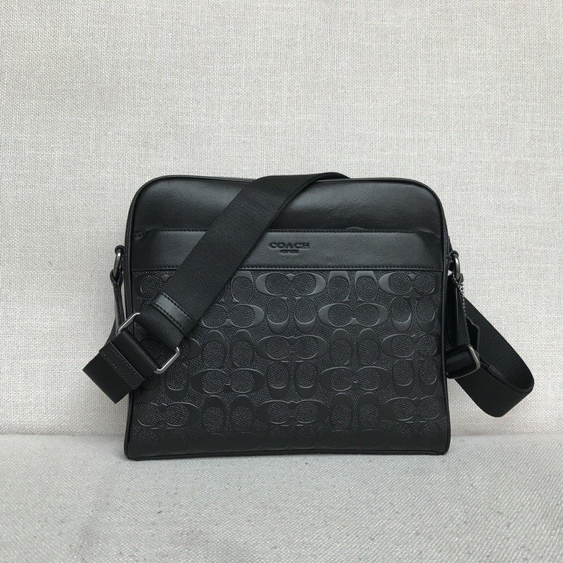 Original Coach F28455, Luxury, Bags   Wallets, Others on Carousell d08d763953