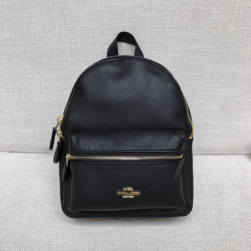 fashion durable in use top brands Original Coach F38263