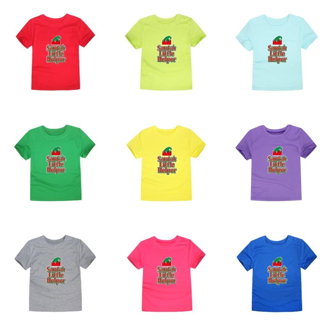 Christmas Jersey Design.Preorder Christmas Design T Shirt Top