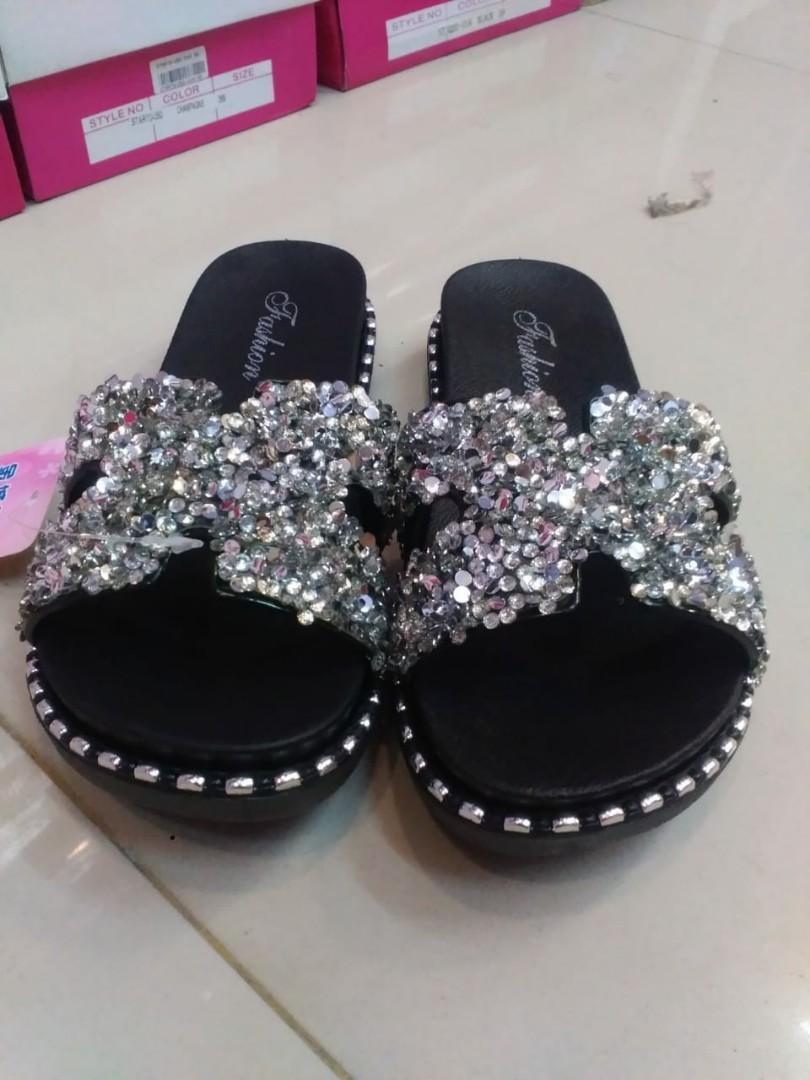 Sandal IMPORT HERMES