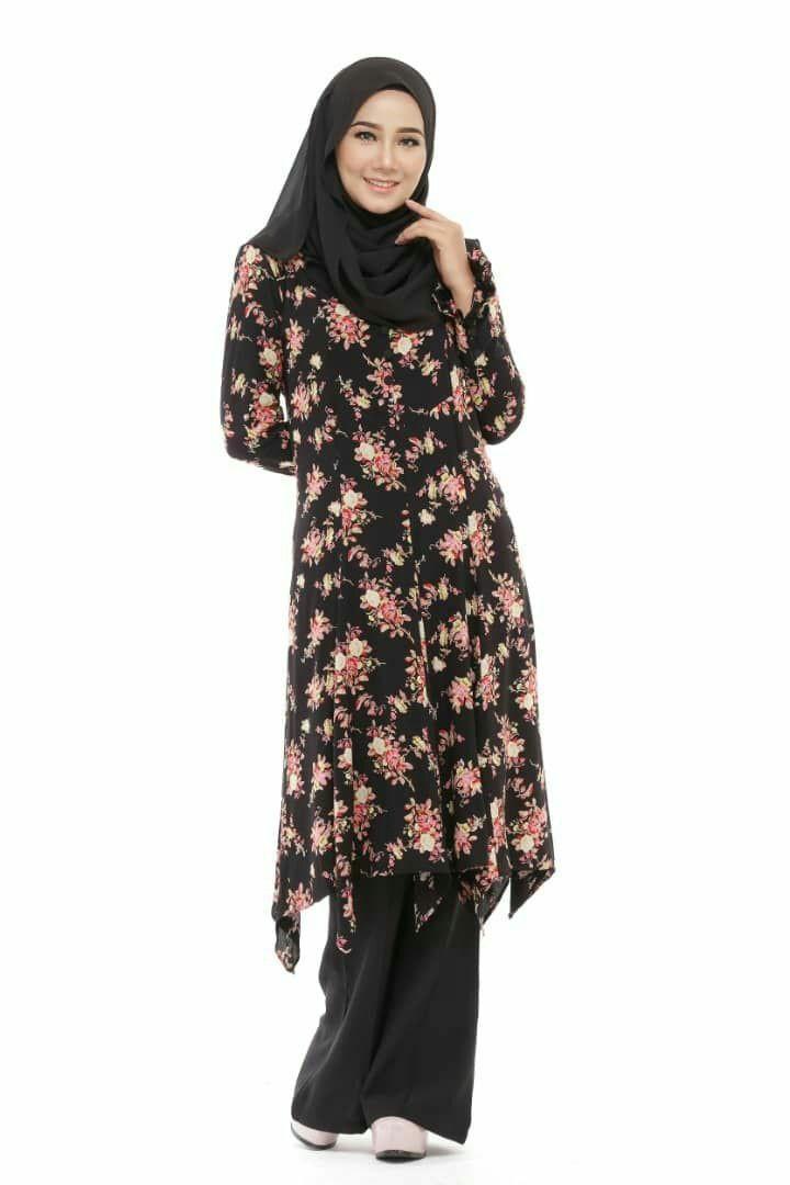 8aab83ef662cd5 Home · Women s Fashion · Muslimah Fashion. photo photo ...