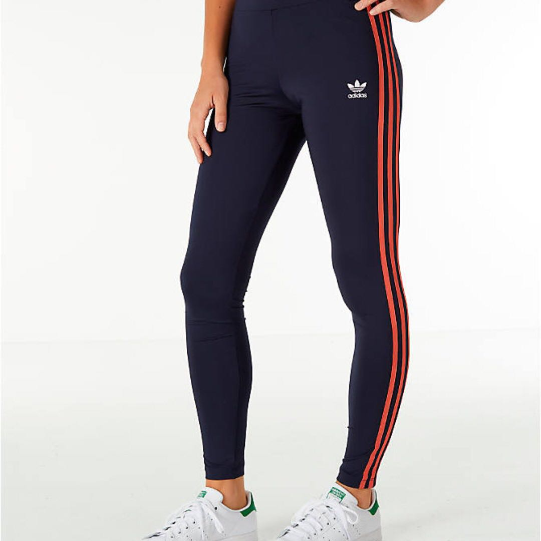 b714b08bb0a WOMEN'S ADIDAS ORIGINALS ACTIVE ICONS TRAINING TIGHTS, Women's ...