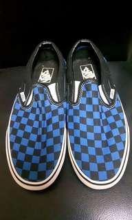 Vans Men's sport shoes
