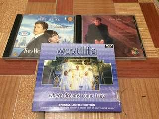 vcd collections