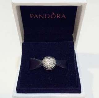 🚚 Pandora串飾