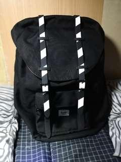 Herschel Backpack 23.5L