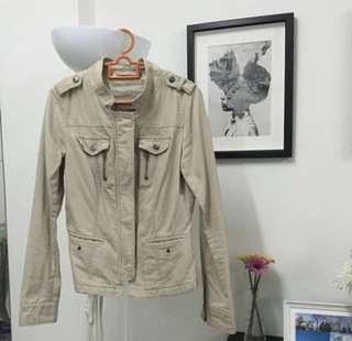 Primark Jacket