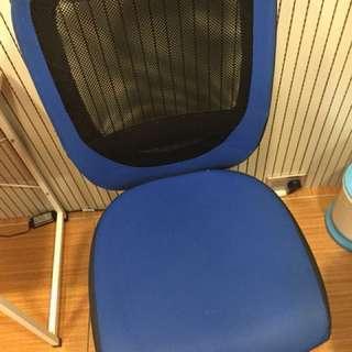 Ikea 電腦油壓椅