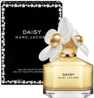 Parfume brandeed original lohh bs geser liat foto aslinya