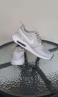 REPRICE Nike airmax 1