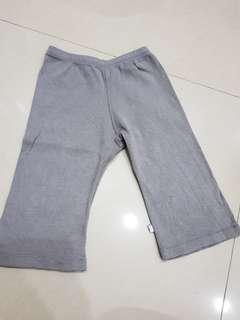 Baby yoga pants