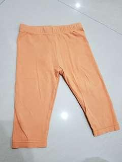 Mothercare Baby Pants  12-18