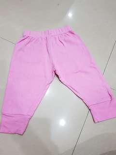 Hasbro pants 6-9 mths