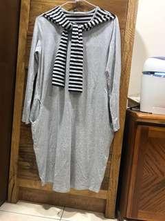 🚚 Latin棉洋裝