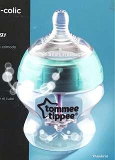 Tommee Tippee Advanced Anti Colic 5oz Bottle