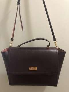 Kate Spade Arbor Hill Charline