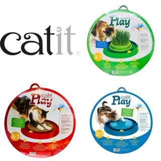 CATIT PLAY 3in1 (Various)
