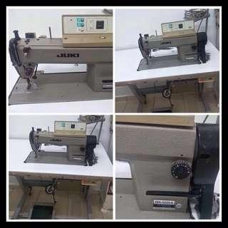 Sewing Machine / mesin jahit #postforsbux
