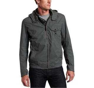 Hugo BOSS Jacket Original