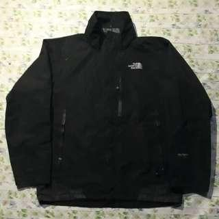 Jaket The North Face Hyvent Alpha