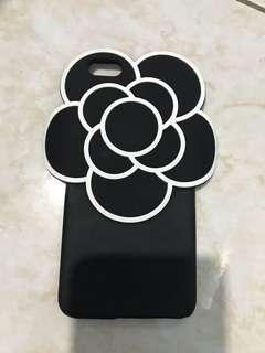 Iphone 6s + casing