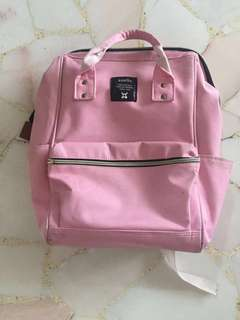 Adidas Backpack 75ff16781e805