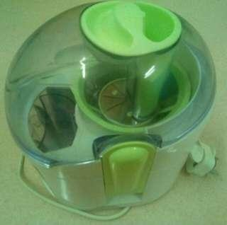 FRUIT EXTRACTOR Made in Japan
