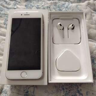 iPhone 7 to sell