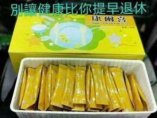 康貝兒/康爾喜  腸道益生菌乳酸菌 〈90條/盒〉