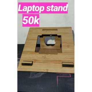 Serba 50K !!!!! jaket, sweater, laptop mulus berkelas