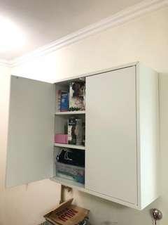宜家 木柜 70x 25 x 70 cm