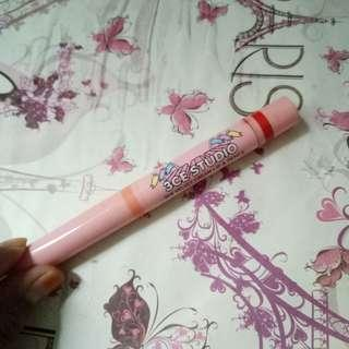 3ce velvet cream & Pencil