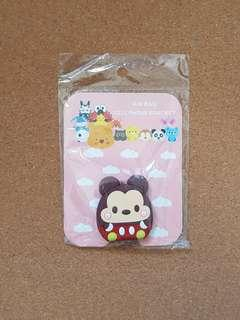 🚚 Mickey Mouse Handphone Airbag Bracket