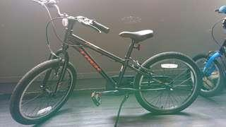 """Trek kids' bike 20"""""""