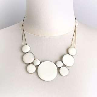 Promod necklace