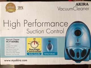 Akira Vacuum Cleaner