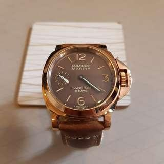 Luminor Marina Panerai - Replica