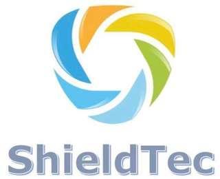 ShieldTech