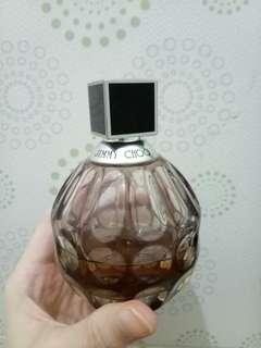 Jimmy Choo Parfume