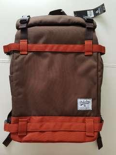 REPRICED TO THE LAST PRICE: Stoked, Inc Backpack