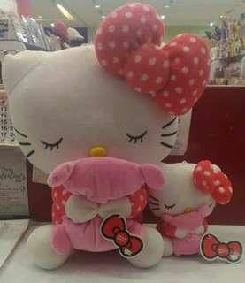 Soft Toys Plush Toys