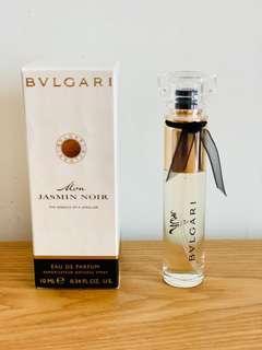 Bvlgari Mon Jasmin Noir 10ml