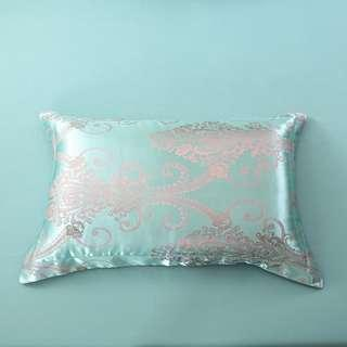 🚚 Pillow case - free delivery
