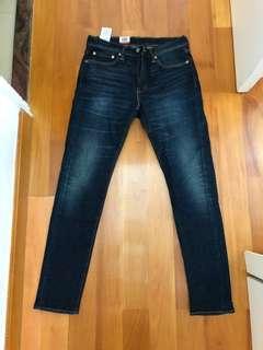 510 Skinny