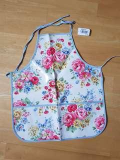 Cath kidston kids apron