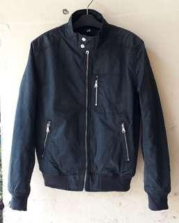 H & M Casual Jacket